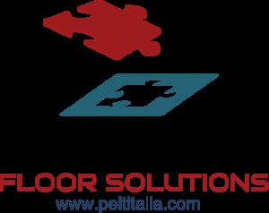 Pavimenti da incollare peit italia pavimenti antitrauma for Pavimenti da incollare